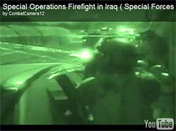 special forces video